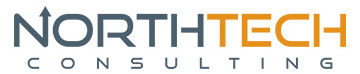 Northtech Consulting