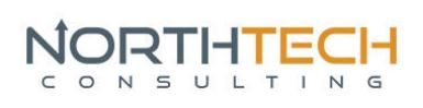 Northtech Consulting Limited